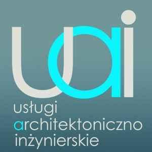 Biuro projektowe Jarosław Architektura Konstrukcja UAI 1